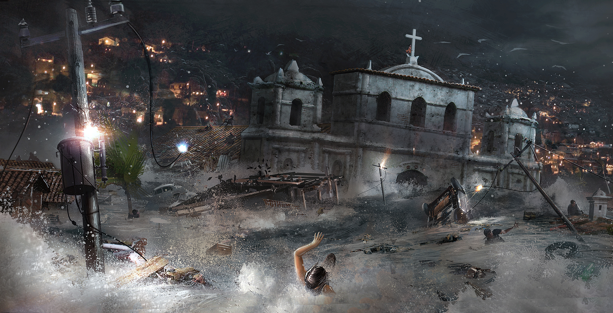 shadow-of-tomb-raider-concept-art-april-04