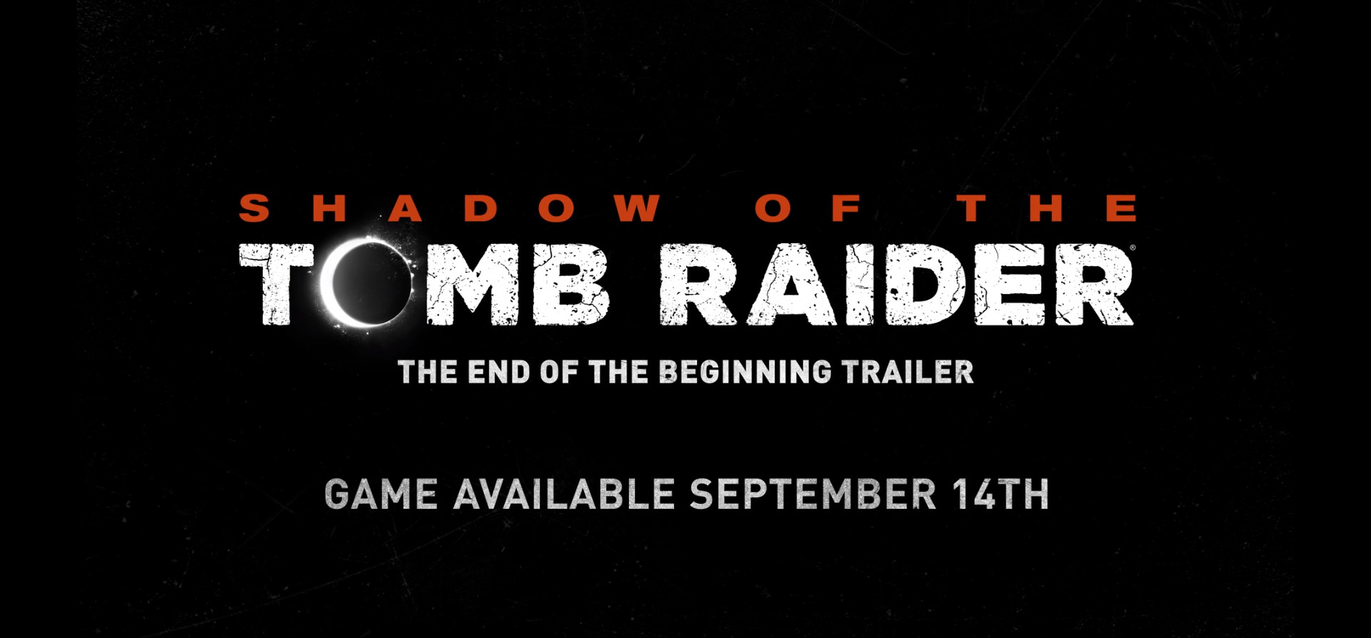 shadow-tomb-raider-end-of-beginning-trailer01