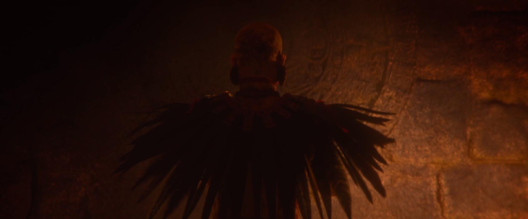 shadow-tomb-raider-end-of-beginning-trailer05