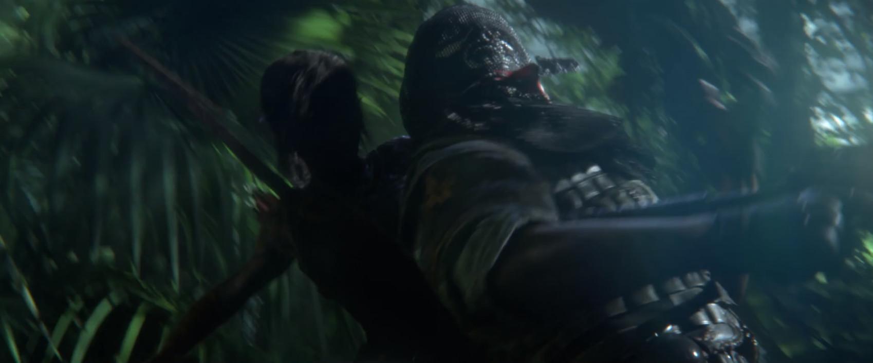 shadow-tomb-raider-end-of-beginning-trailer13