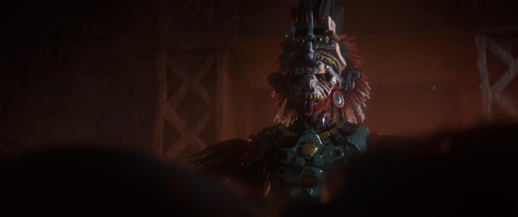 shadow-tomb-raider-end-of-beginning-trailer15