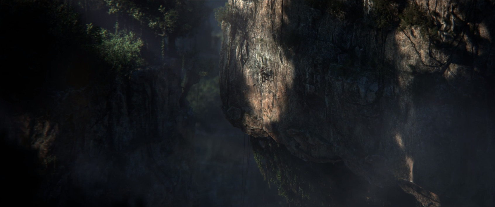 shadow-tomb-raider-end-of-beginning-trailer33