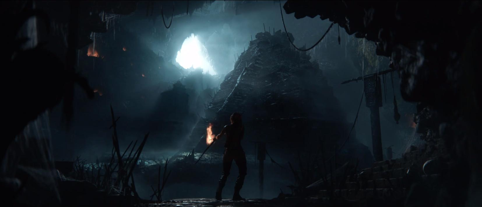 shadow-tomb-raider-end-of-beginning-trailer42