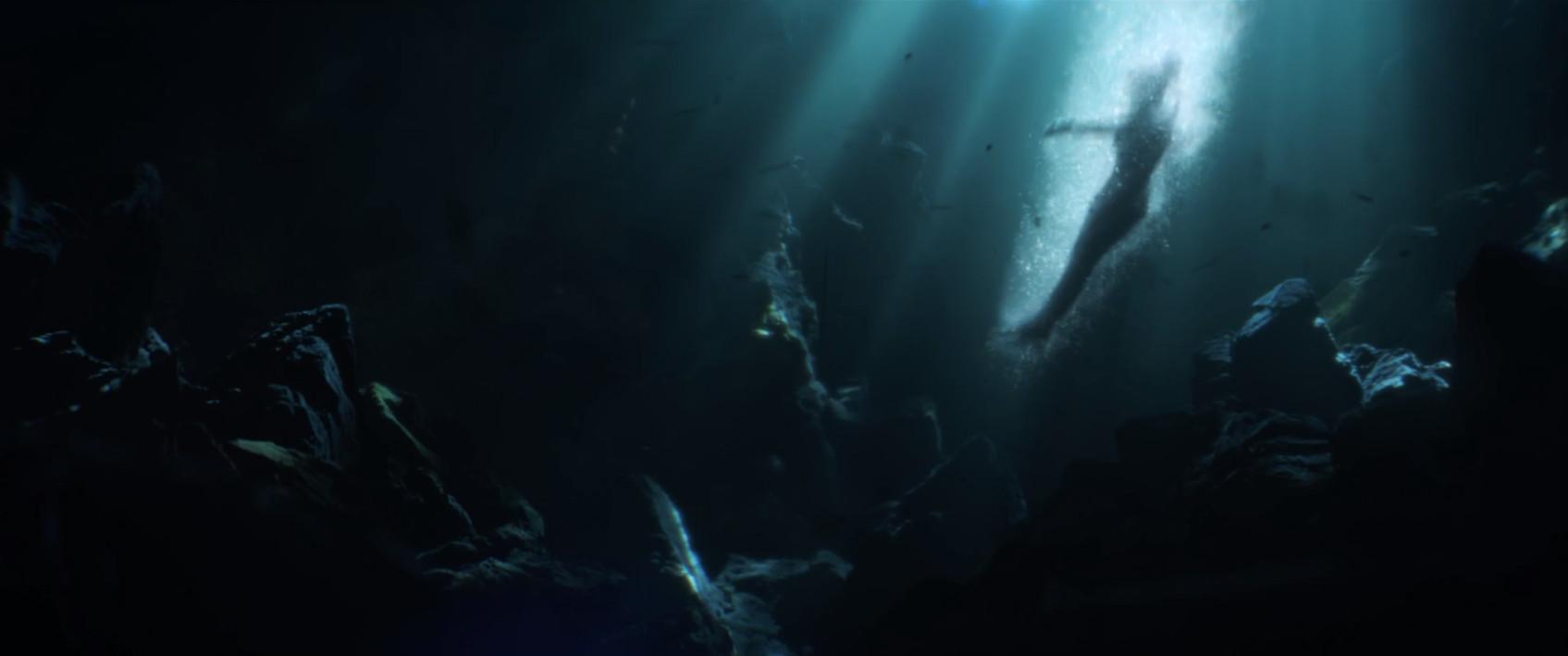 shadow-tomb-raider-end-of-beginning-trailer43
