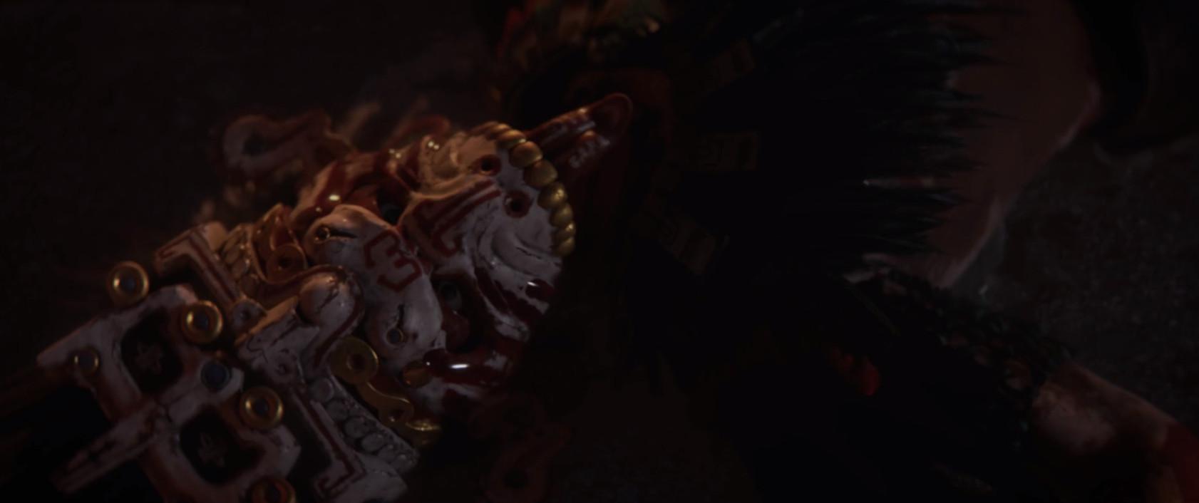 shadow-tomb-raider-end-of-beginning-trailer50