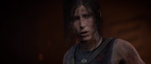 "'Shadow of the Tomb Raider' - ""End of the Beginning"" reveal trailer"