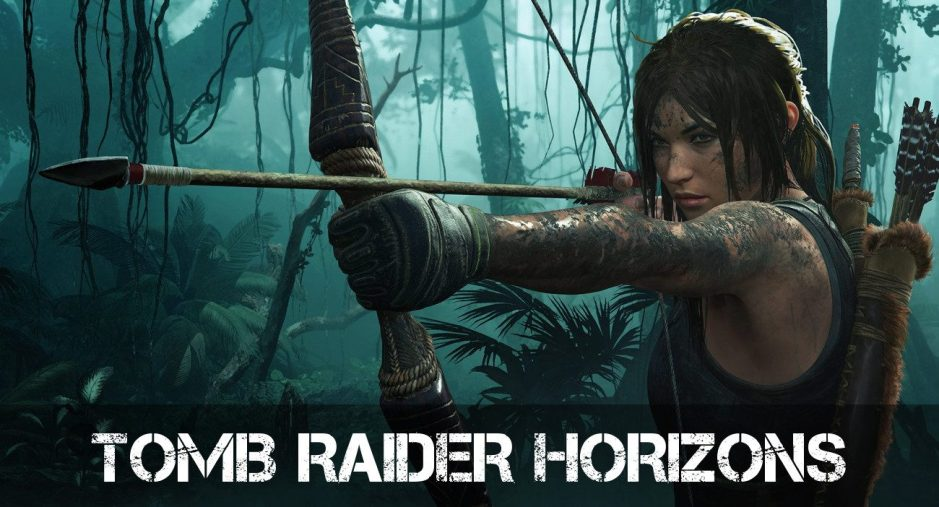 cropped-tomb-raider-horizons-banner2.jpg