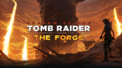 Shadow of the Tomb Raider DLC: The Forge