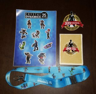 tomb-raider-horizons-extra-life-2018-prize-pack-1