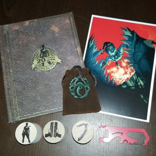 tomb-raider-horizons-extra-life-2018-prize-pack-2