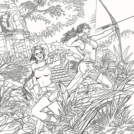 tomb-raider-colouring-book-preview-02