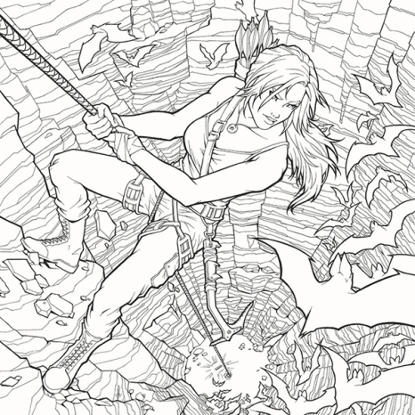 tomb-raider-colouring-book-preview-04