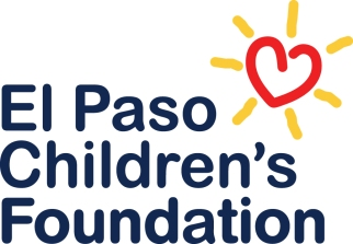El Paso Children's Foundation logo